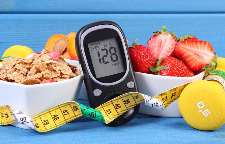 blood-sugar-problem.jpg