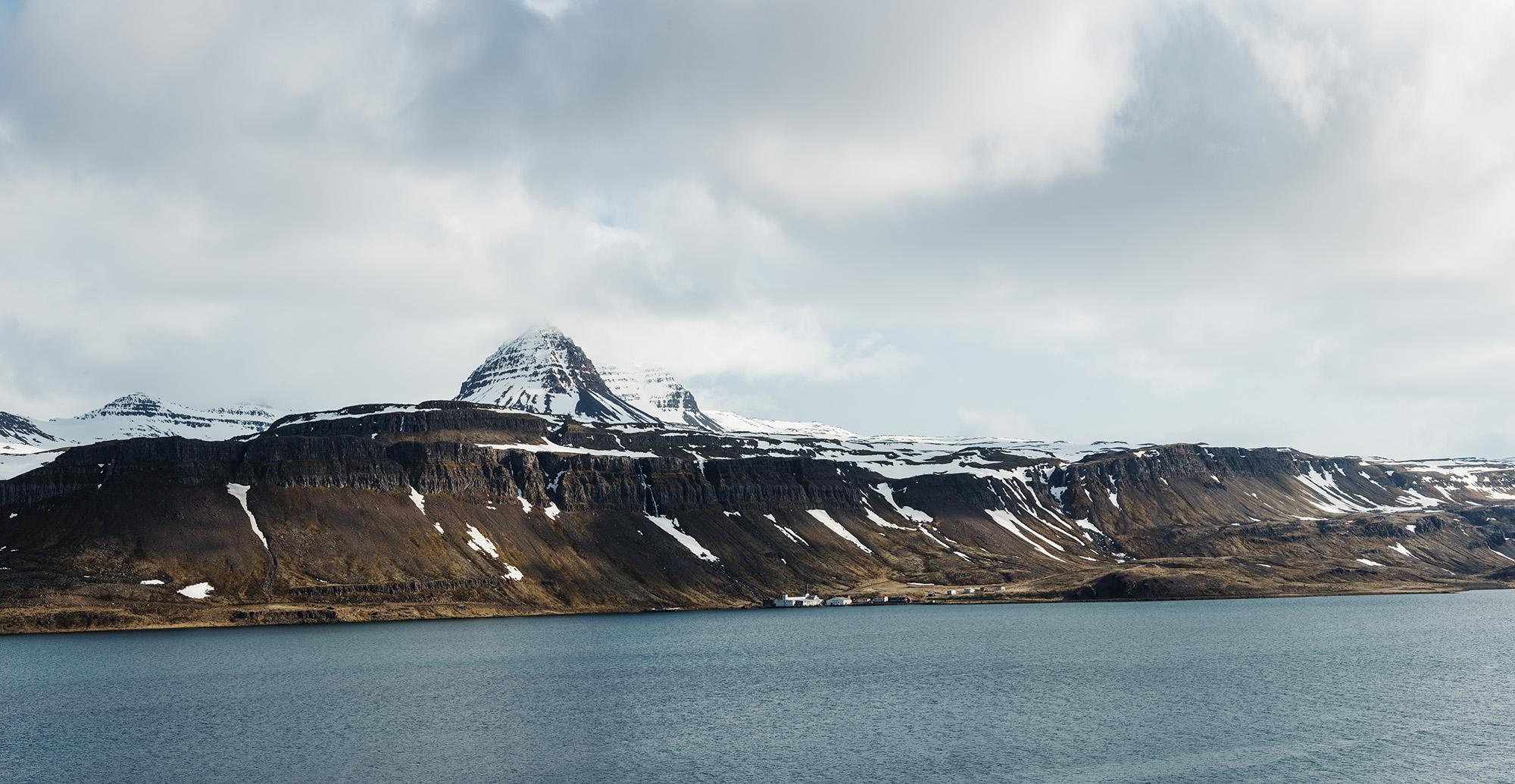 TibeUpNorth_Iceland.jpg