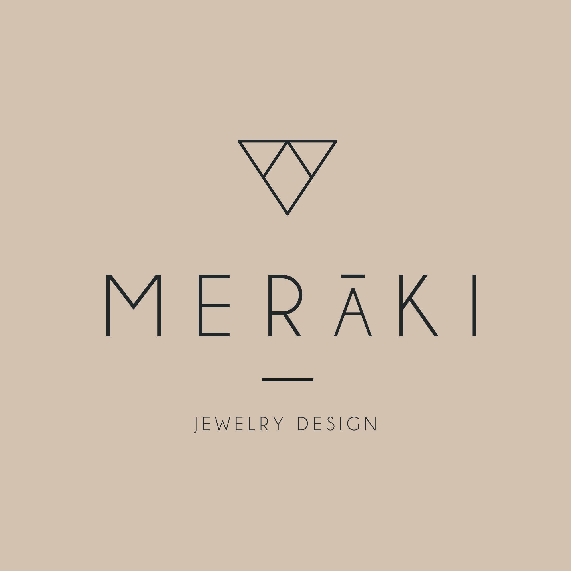 MerakiFinal copy.jpg