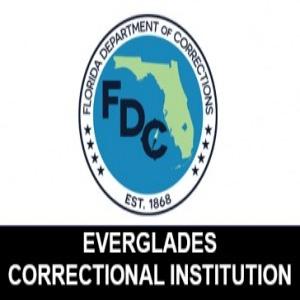 Everglades Correctional Institution