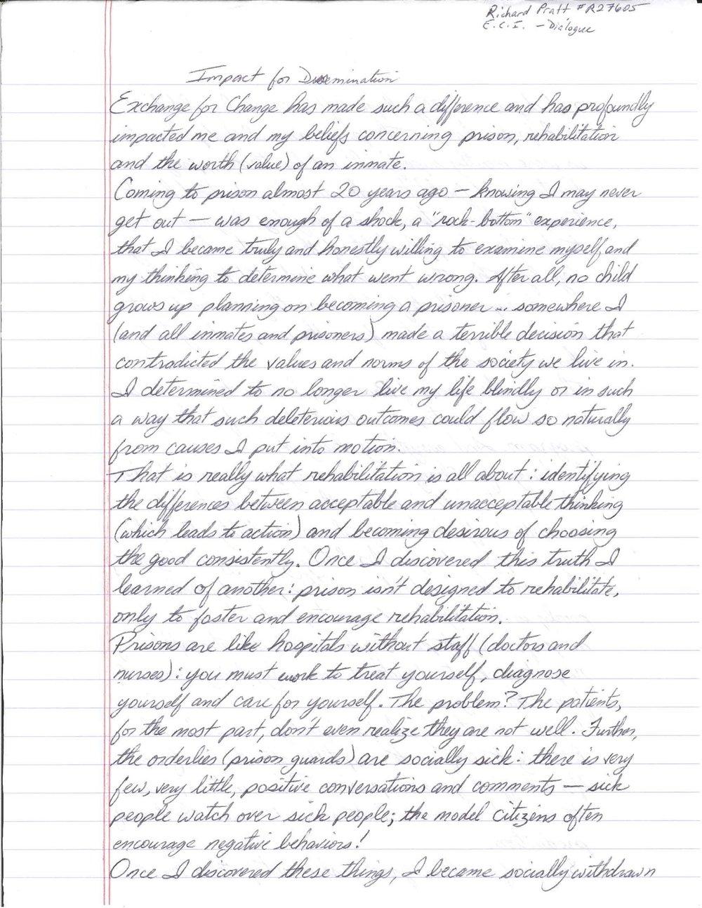 Pratt's+Letter+to+E4C.jpg