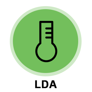 The Lab Data Adapter - Solves inconsistent data communication processes across soil/tissue labsOne API connection manages multiple lab integrationsTranslates the various lab formats to a common outputPush notifications when results are available