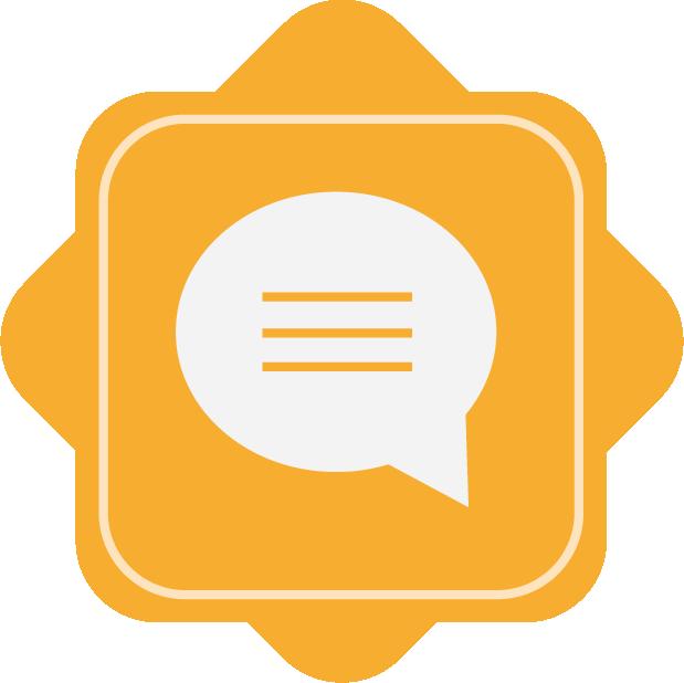 FDM  Field Data Messenger