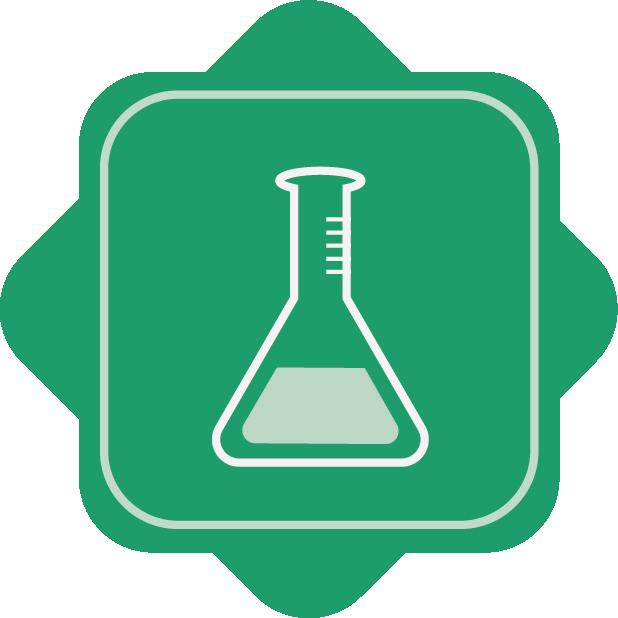 LDA  Lab Data  Adapter