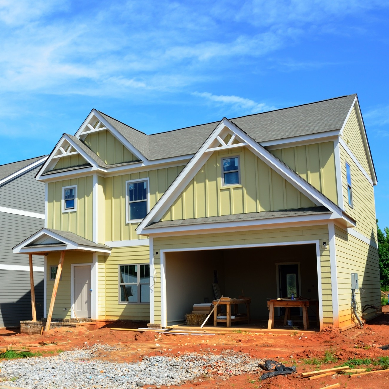 new-home-construction-1423311855gGv.jpg