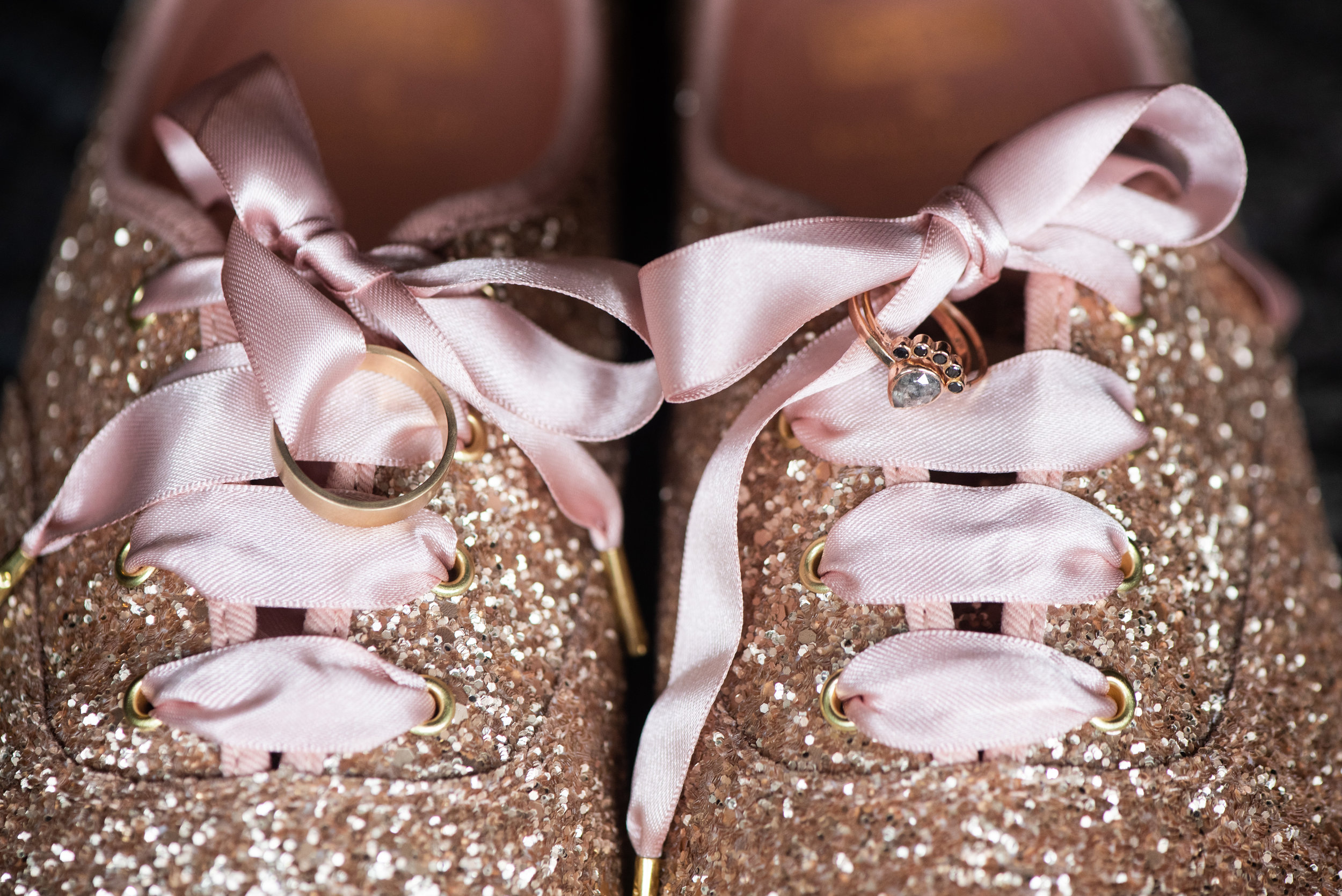 Alicia  Dave_Wedding_Details-6 alicia's sparkly ked shoes.jpg