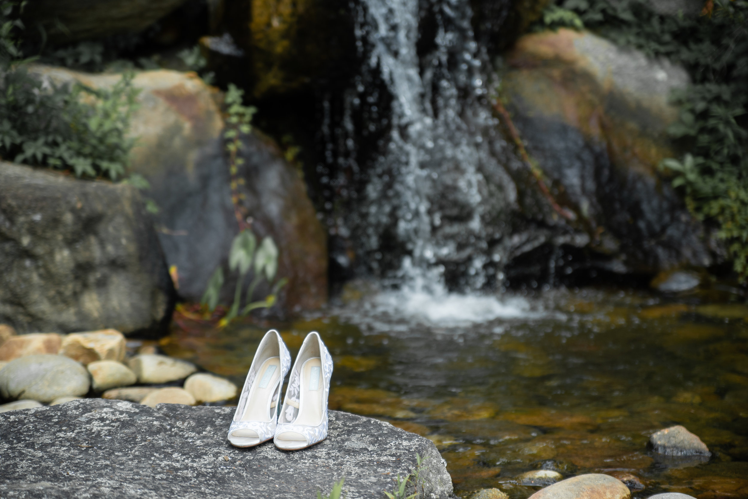 Arlyn  Alex_Wedding_Details-33 arlyn shoes by waterfall adrian etheridge photography just bloom together styling.jpg