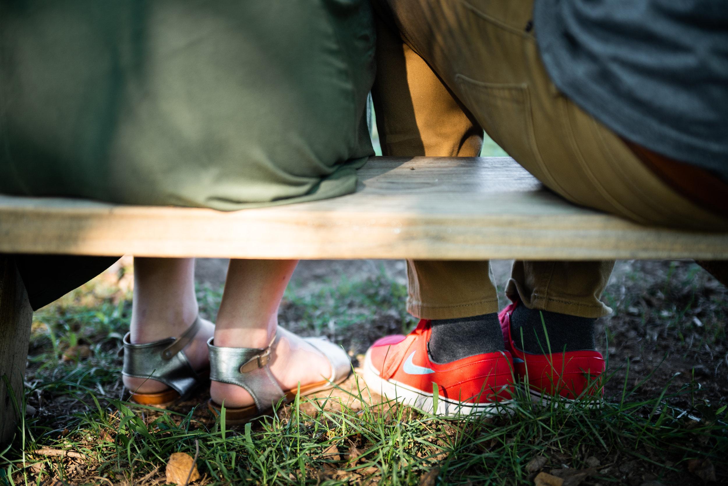 Tara  Que_Engagement-74 shoes.jpg
