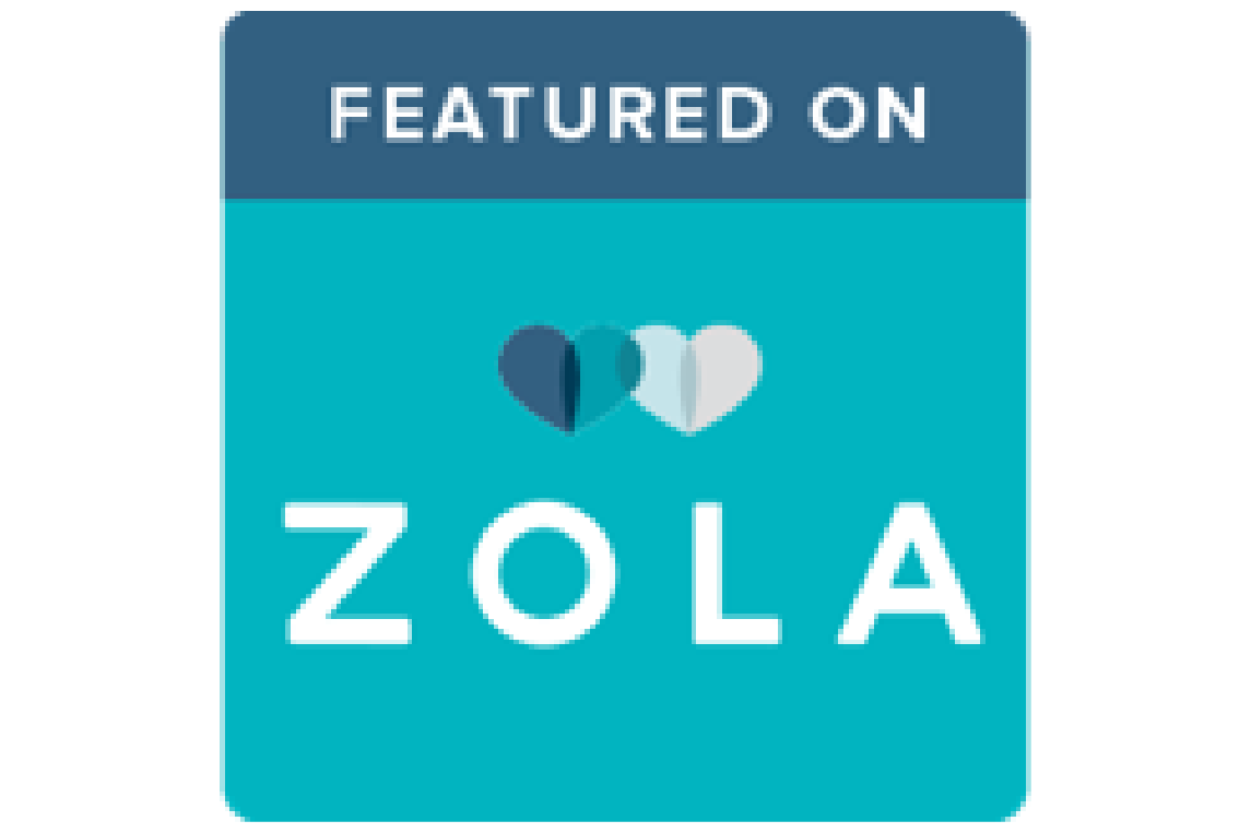 Zola_badge_sized-01.png