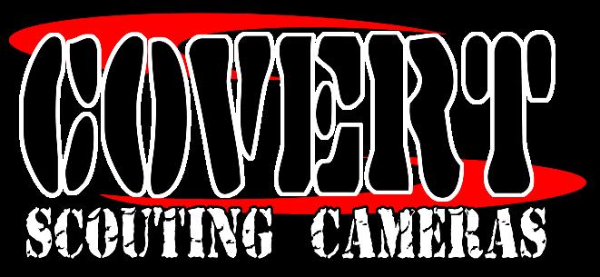 covert_logo.png