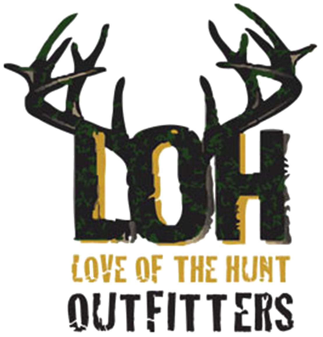 LOH-logo no background.png