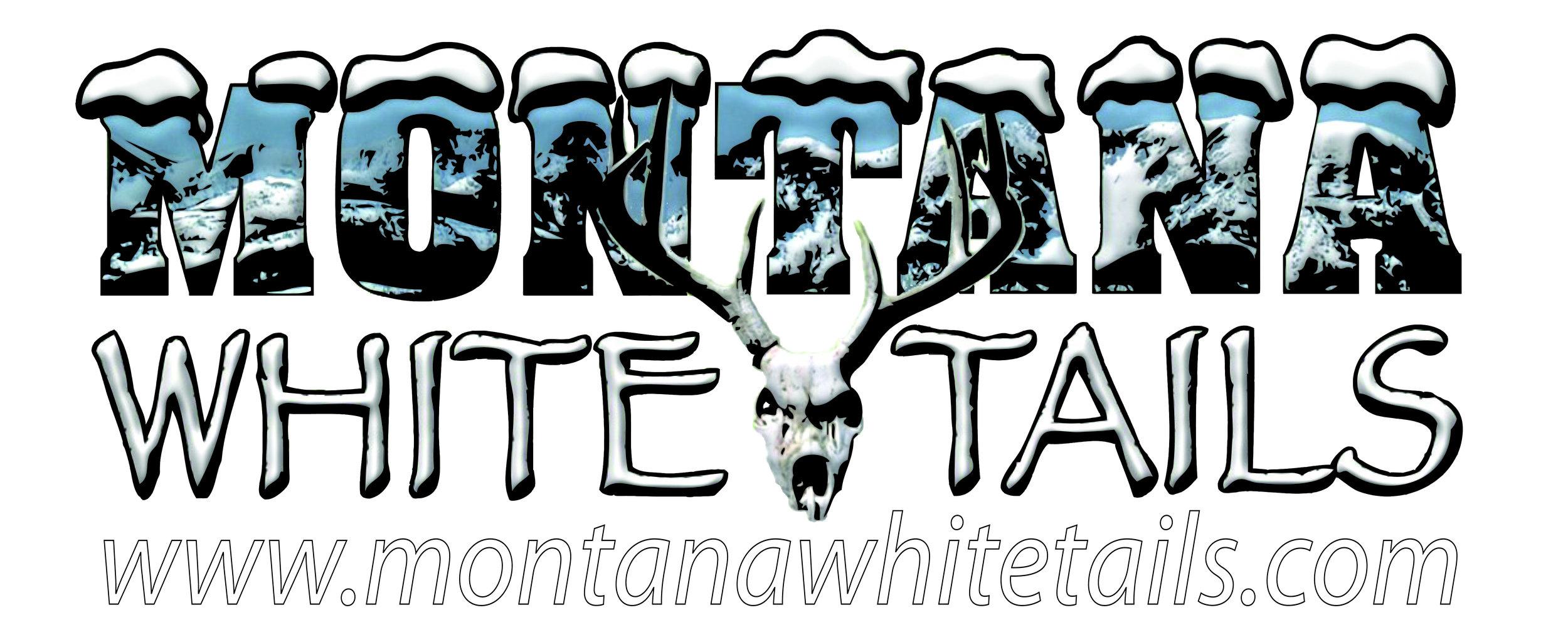 Montana Whitetails Decal.jpg