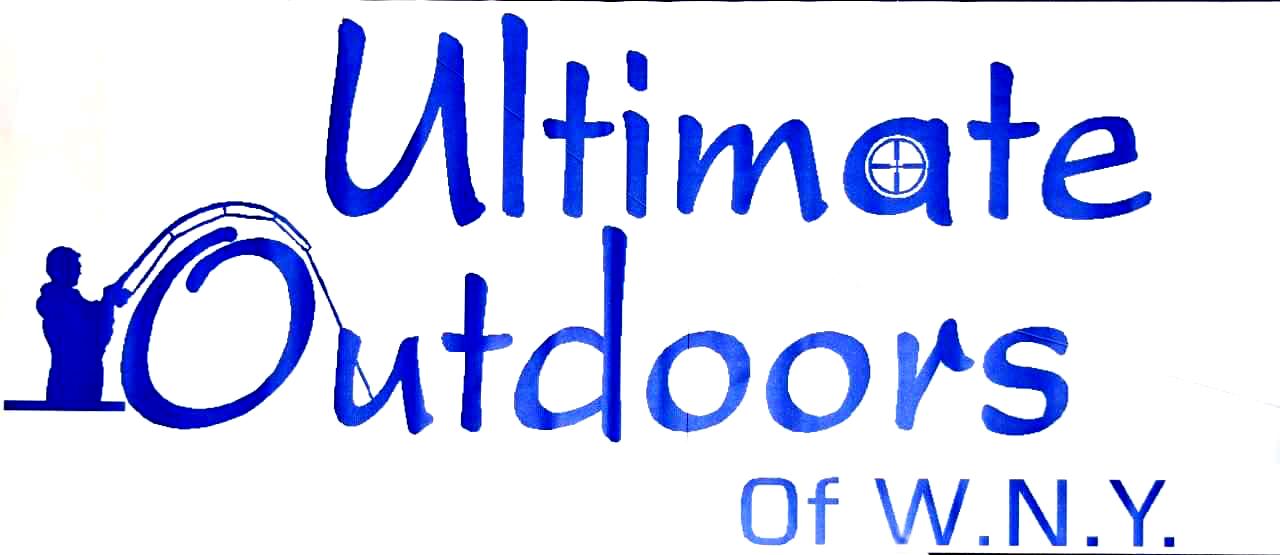 ultimate outdoors of wny logo.jpg