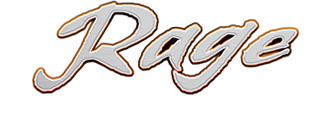 rage_broadheads.png