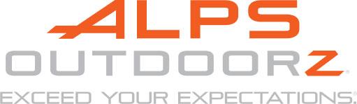 Alps-Outdoorz-Logo.jpg
