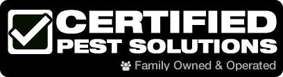 certified-pest-solutions.jpg
