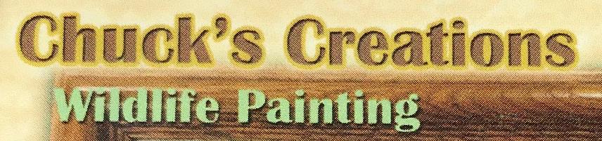 chucks creations-logo.jpg