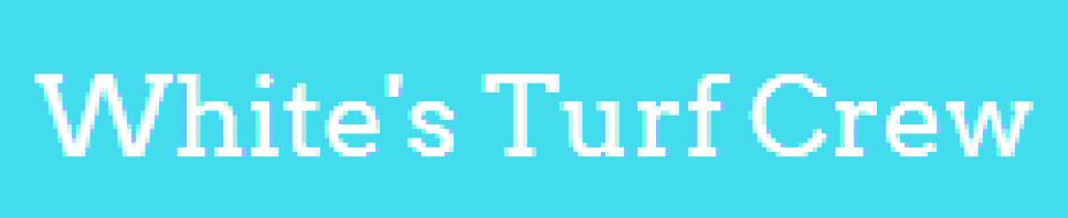 whites turf crew logo.jpg