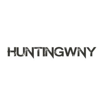 hunting-wny-logo.jpg