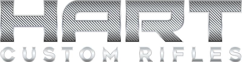 hart-custom-rifles-logo.png
