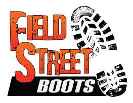 Field-Street-Boots-Logo.jpg