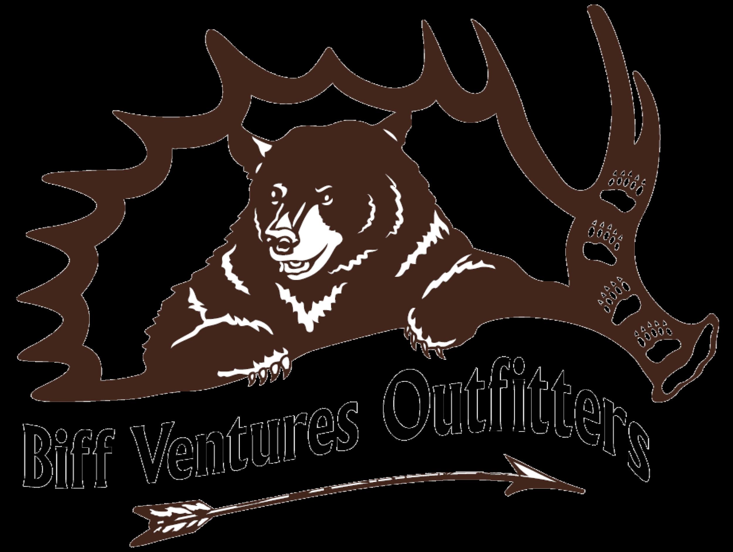 Biff Ventures logo image.png