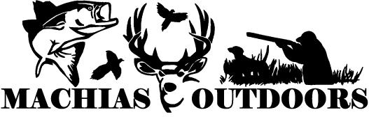 Machias-logo.png