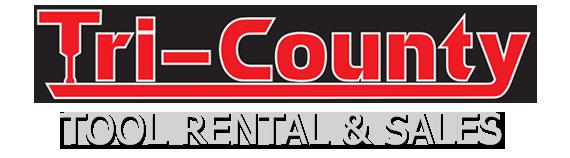 tri county logo_head.png