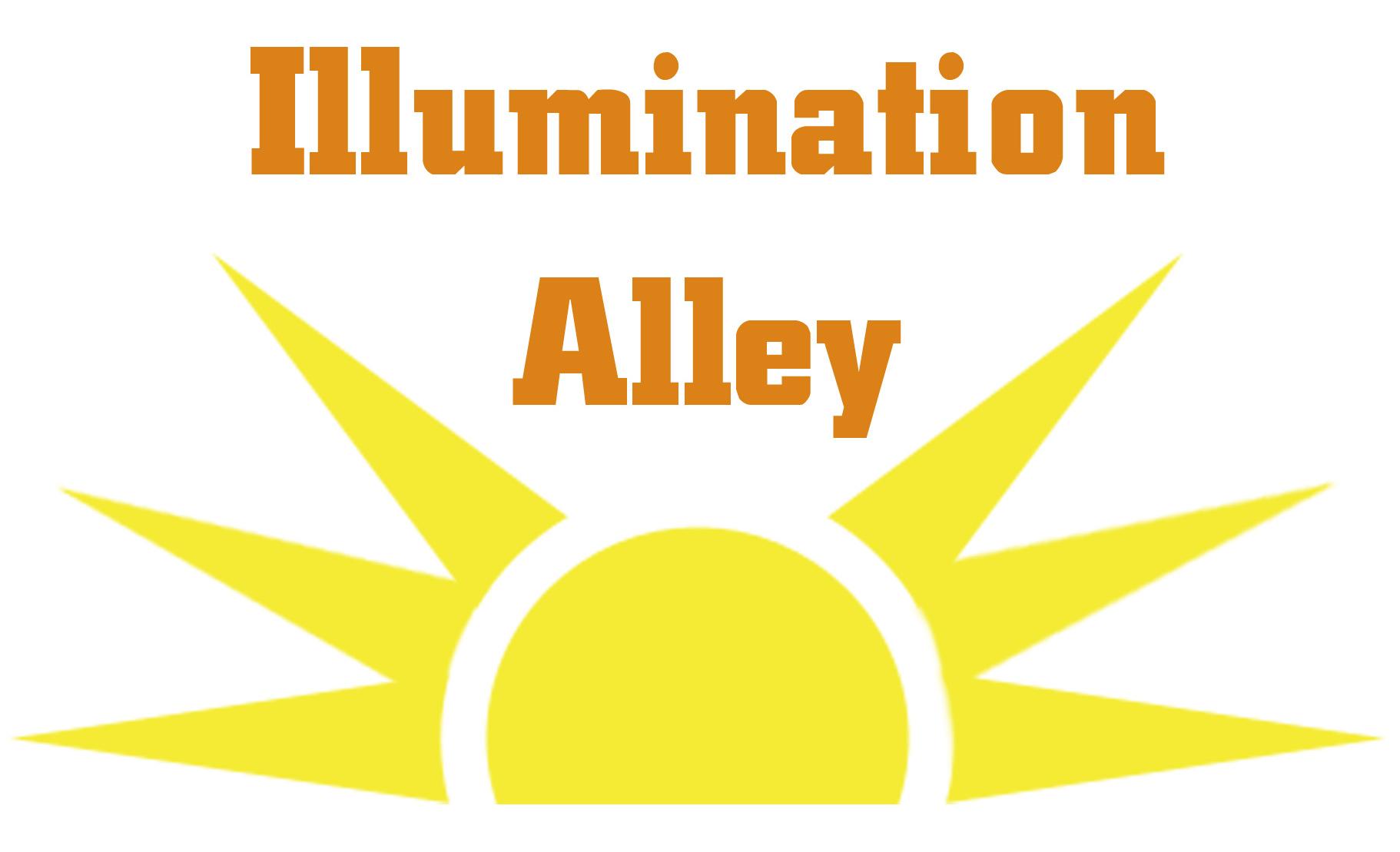 Illimuniation-alley-logo-300dpi-cropped.jpg