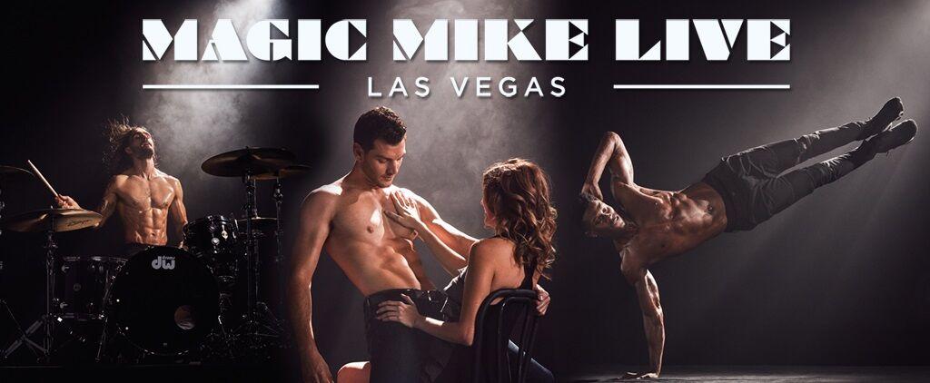 Vegas 9.jpeg