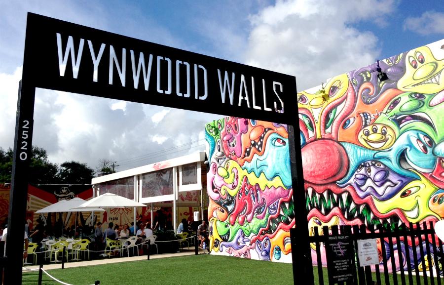 Miami-Wynwood-Walls-Miami-Kids-entrance.jpg