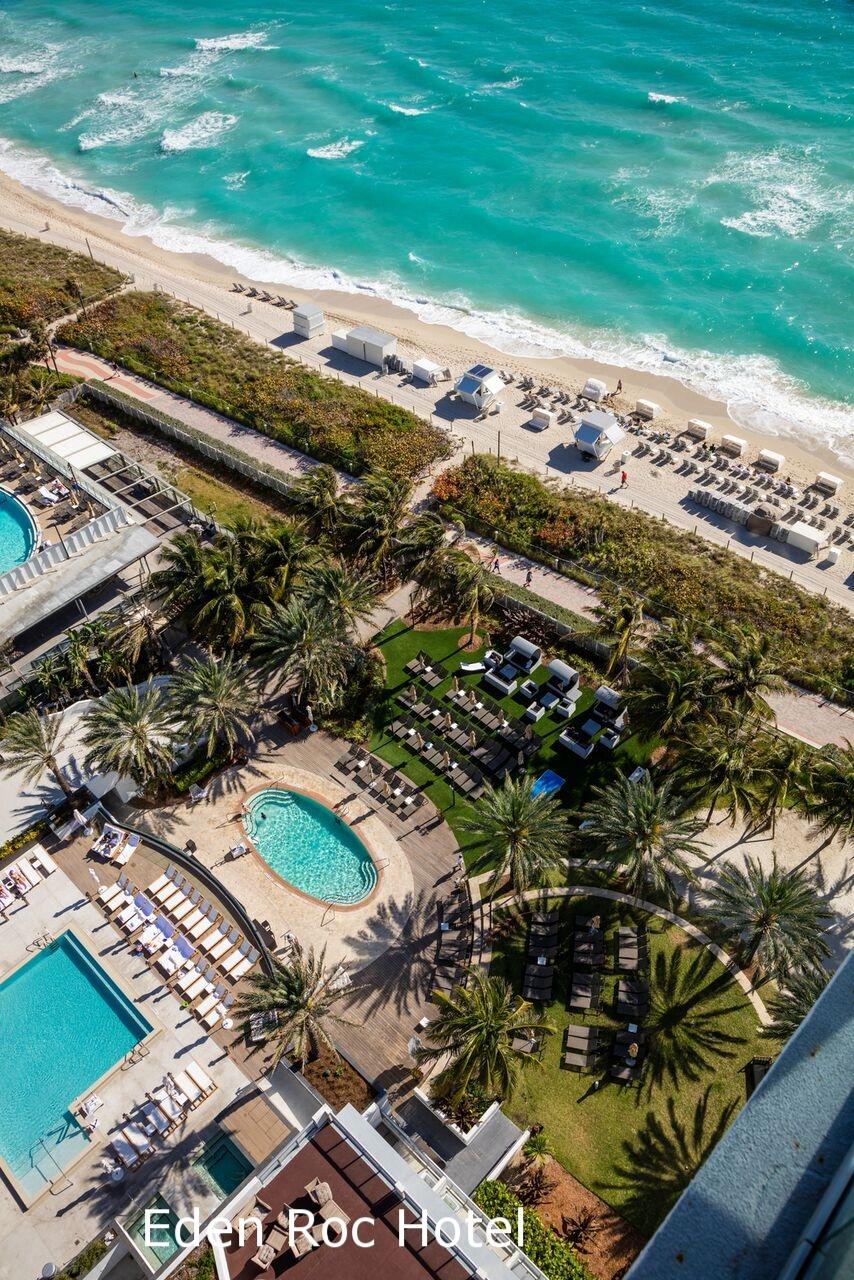 Miami 2.jpeg