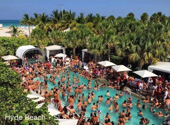 Miami 8.jpeg