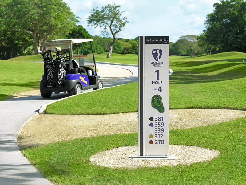 Customize Your Golf Getaway - 100's of Golf Resorts and Destinations1 on 1 and Group Lessons1 or 2 Day Tournaments - best single player scoreScramble Round/TournamentRules & Regulation InstructionSwing Mechanics and Short GameContests for Prize Giveaways: Putting - Chipping - Long Drive - Closest to PinCreate a 'Must Attend' annual event