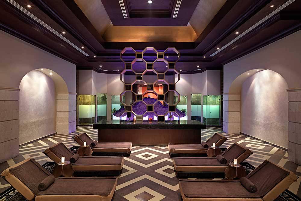 hard-rock-hotel-riviera-maya-heaven-gydrotherapy-rock-spa.jpg