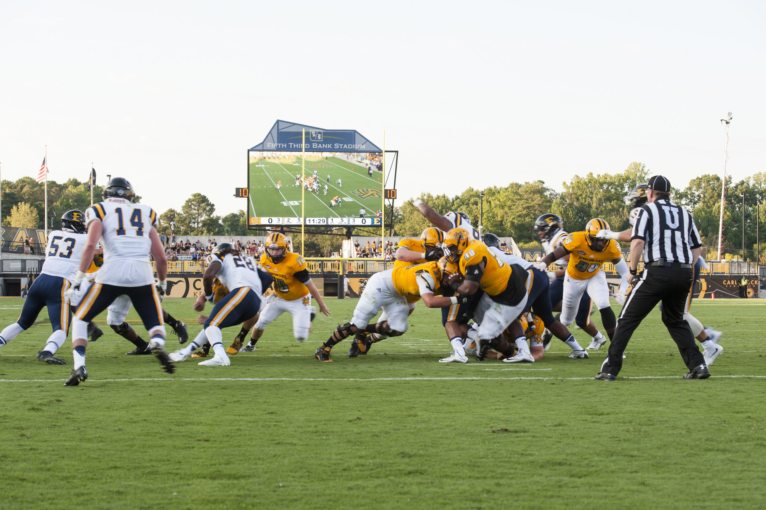 2016_Kennesaw_Football_v_ETS_LA_237.jpg
