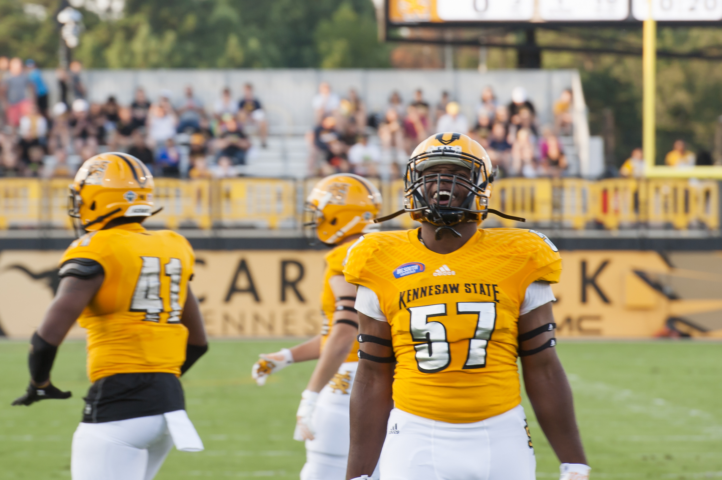 2016_Kennesaw_Football_v_ETS_LA_240.jpg