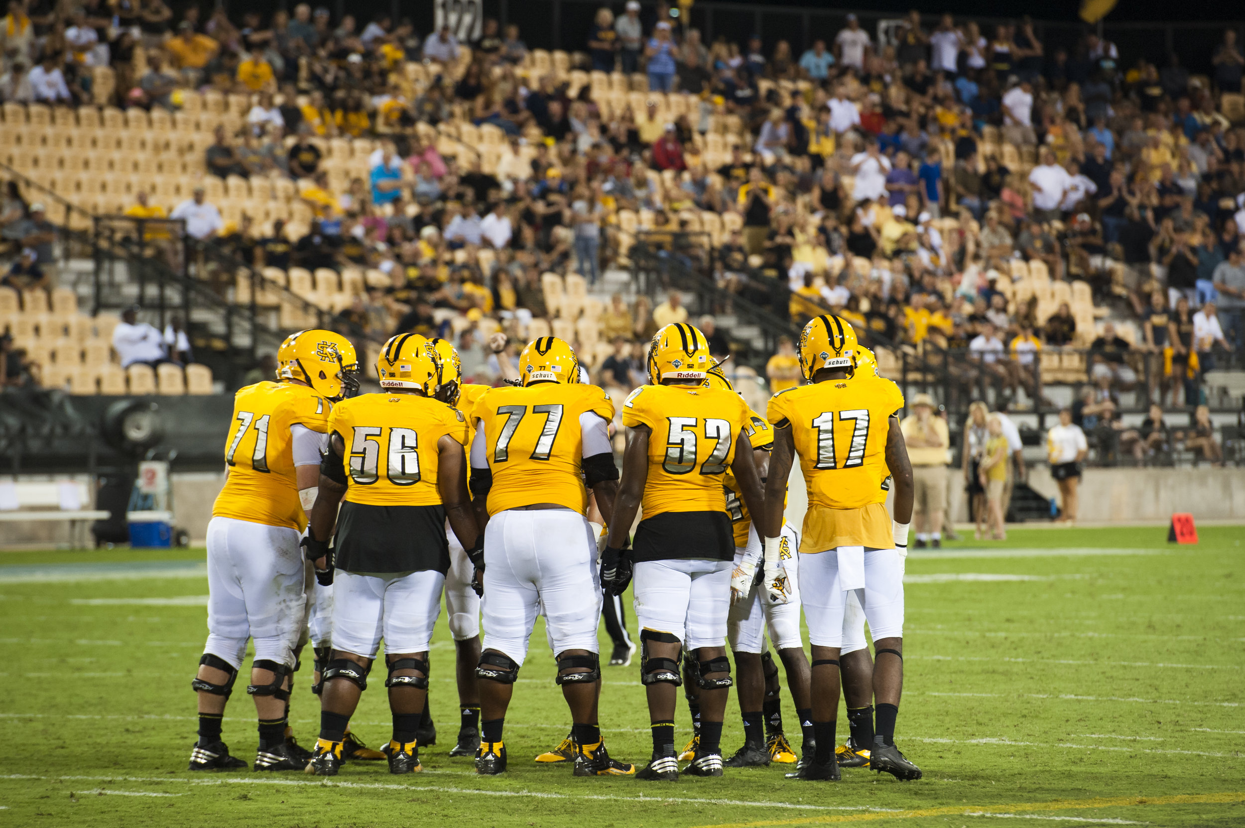 2016_Kennesaw_Football_v_ETS_LA_364.jpg