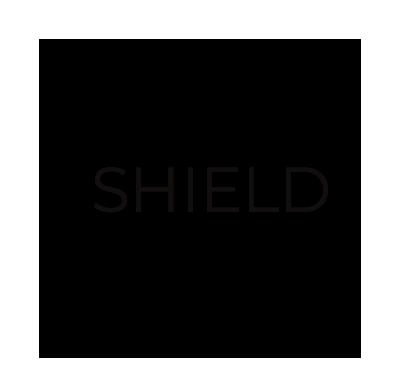 Shield Retail Centre, Bristol