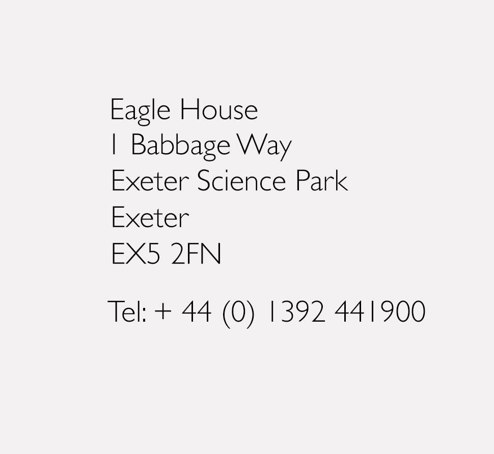 Exeter addressaa.jpg