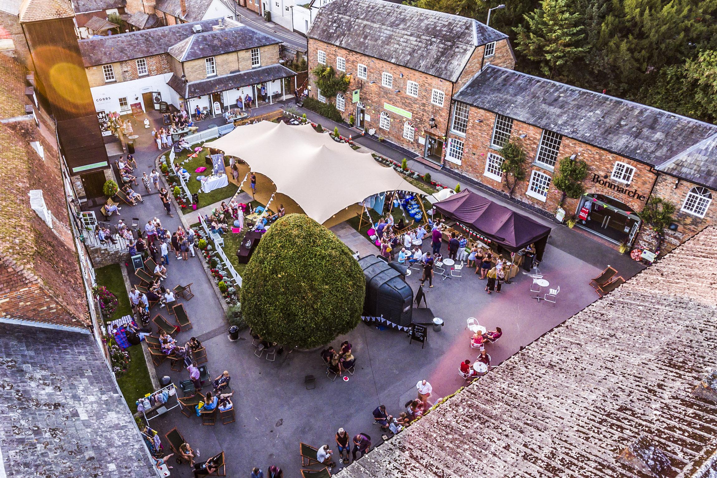 Wilton SC Gin Festival   - EDITED-10.jpg