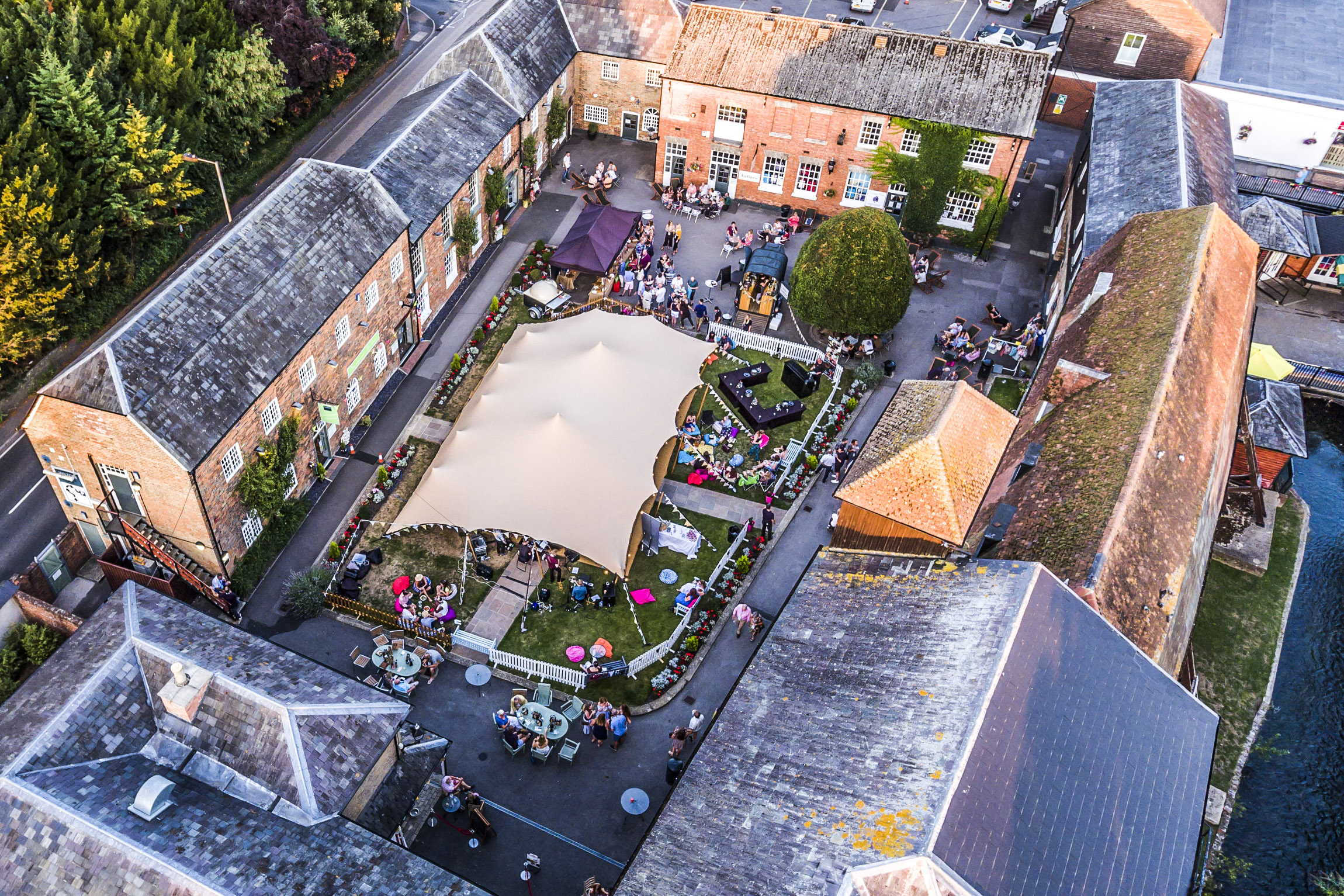 Wilton SC Gin Festival   - EDITED-9.jpg