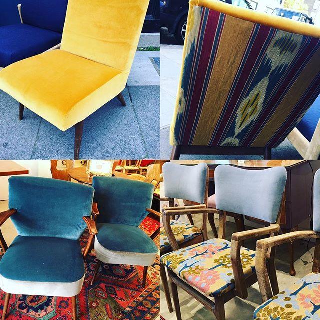 #chairs  #dinning #occasional #arm #bedroom #patterned #plain #velvet #linen #interesting #revival #beunique