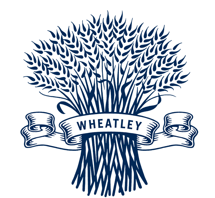 Wheatley Icon