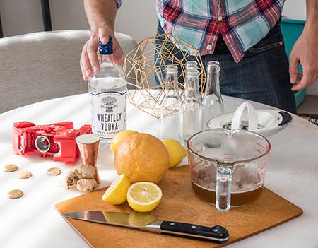 Super-Bowl-Recipe-Ingredients-Ice-And-Alchemy.jpg