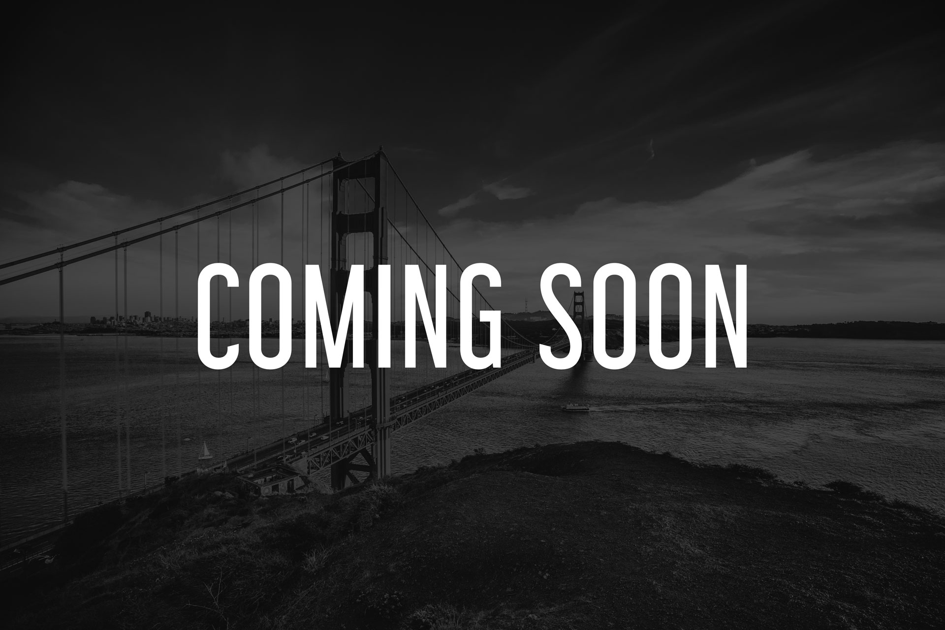 San-Francisco-Coming-Soon.jpg