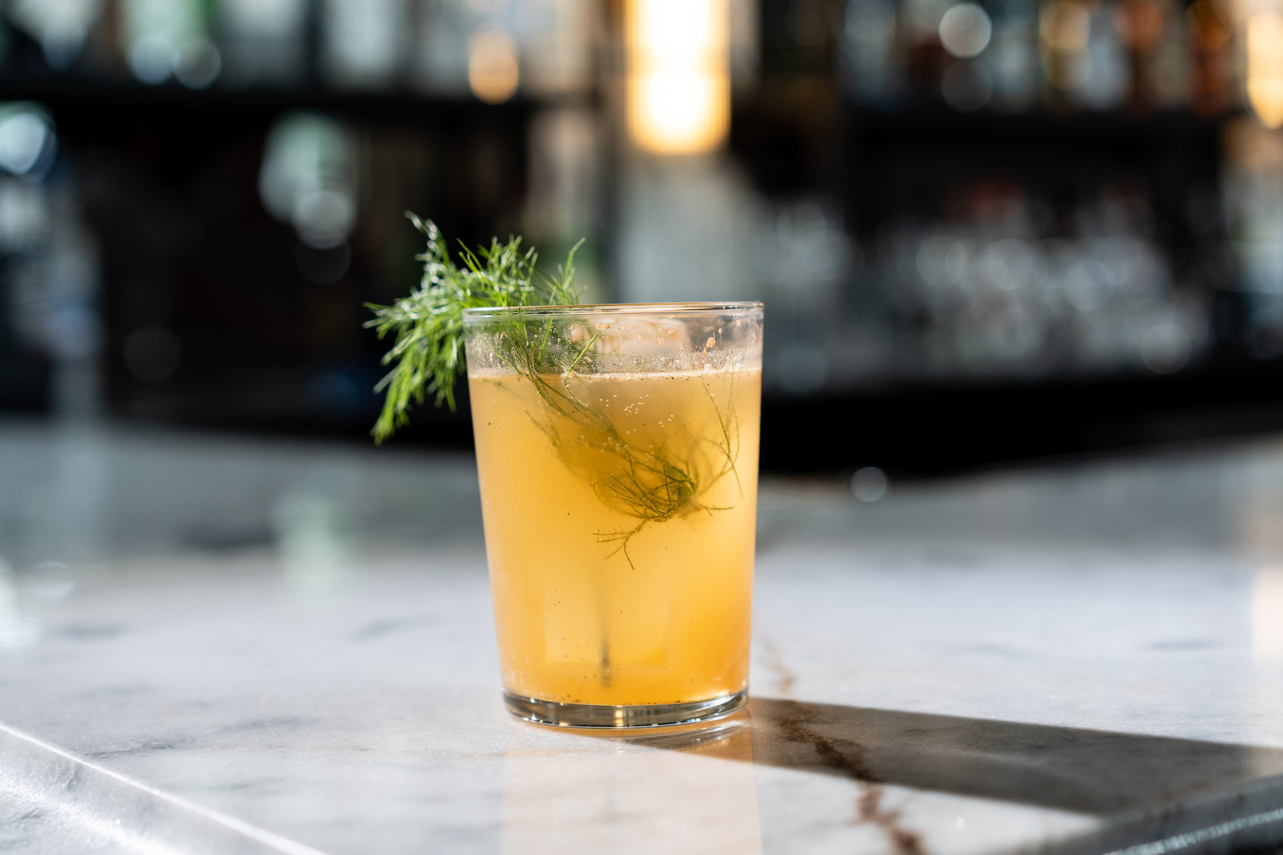 Wheatley Vodka Martini