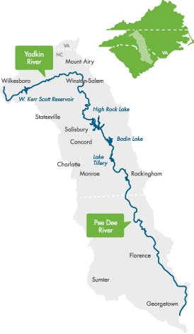 map-of-the-yadkin-river.png