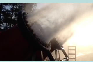 Leachate aerosolization.png