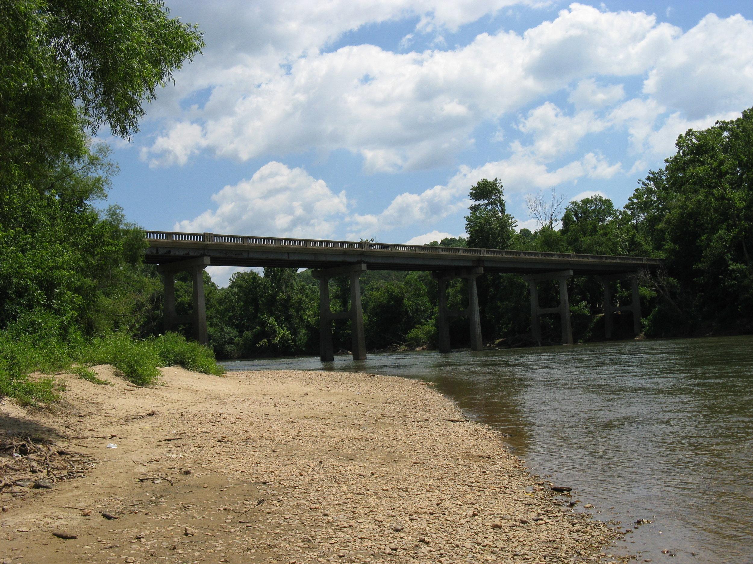 Donnaha bridge.jpg